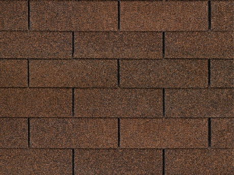 North Richland Hills TX Roof Shingles Installation Contractor